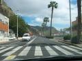 20140321_Tenerife (100)