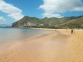 20140321_Tenerife (107)