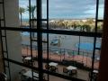20140321_Tenerife (11)