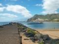 20140321_Tenerife (111)
