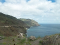 20140321_Tenerife (120)