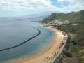20140321_Tenerife (122)