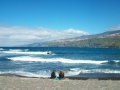 20140321_Tenerife (123)