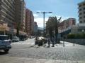 20140321_Tenerife (124)