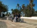20140321_Tenerife (126)