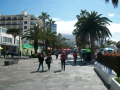 20140321_Tenerife (133)