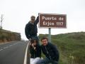 20140321_Tenerife (138)