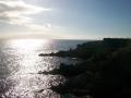 20140321_Tenerife (141)
