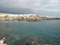 20140321_Tenerife (142)