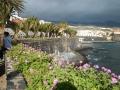 20140321_Tenerife (143)