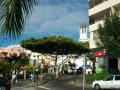 20140321_Tenerife (145)