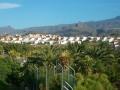 20140321_Tenerife (15)