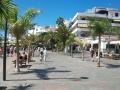 20140321_Tenerife (150)