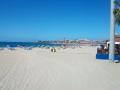 20140321_Tenerife (151)