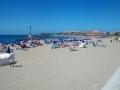 20140321_Tenerife (154)