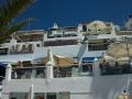 20140321_Tenerife (157)
