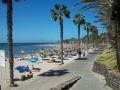 20140321_Tenerife (160)