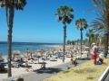 20140321_Tenerife (162)