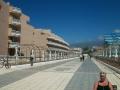 20140321_Tenerife (163)