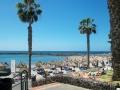 20140321_Tenerife (164)