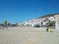 20140321_Tenerife (170)