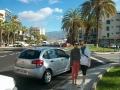 20140321_Tenerife (19)