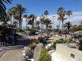 20140321_Tenerife (192)