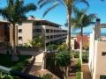 20140321_Tenerife (23)