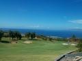 20140321_Tenerife (39)