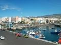 20140321_Tenerife (44)