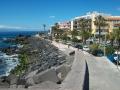 20140321_Tenerife (46)