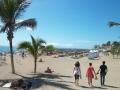 20140321_Tenerife (52)