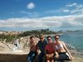 20140321_Tenerife (66)