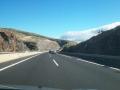 20140321_Tenerife (76)