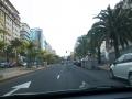 20140321_Tenerife (92)