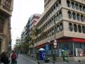 20140321_Tenerife (98)