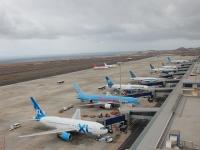 Aeropuerto_de_Tenerife_Sur