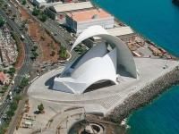 Auditorio-de-Tenerife-PERI-05