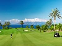 golf_course_6_1