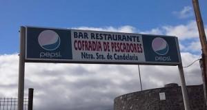 cofradias