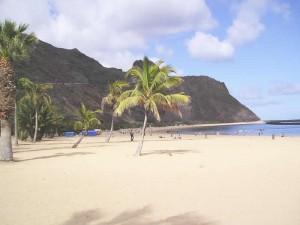 le-spiagge-piu-belle-di-tenerife_43b037ba13b1c86401c93c954b1f5beb