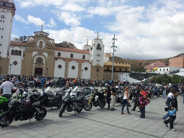 Tenerife in moto - Agenzie immobiliari tenerife ...