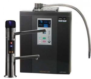 ionizzatore_8100c