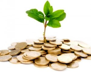 investimenti-2011