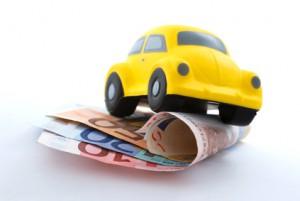 acquisto-auto